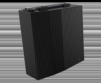 Super SOCO TC Max akkumulátor